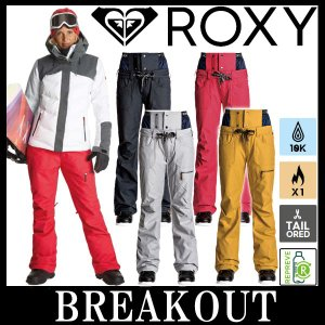 17-18 ROXY / ロキシー FLAVOR pant ...