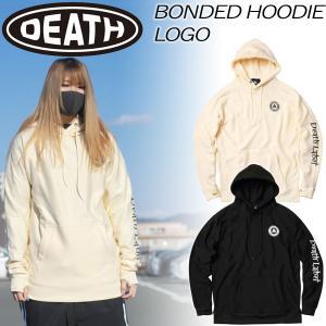 DEATH LABEL / デッキパッド SILICON PAD BUNNY S 滑り止め スノーボード デッキパット 板 メール便対応|breakout