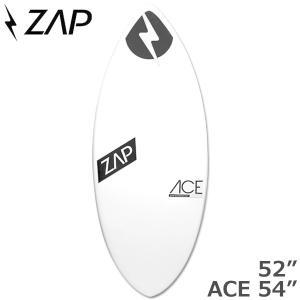 スキムボード ZAP ザップエースモデル ASE MODEL Sサイズ Mサイズ 初心者 中上級者向け|breakout