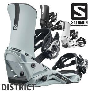16-17 SALOMON / サロモン WISHBONE ウィッシュボーン メンズ レディース ビンディング バインディング スノーボード 2017 型落ち