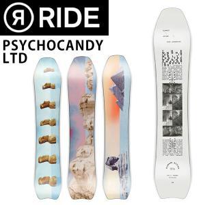 19-20 RIDE/ライド MACHETE マシェティ グラトリ メンズ 板 スノーボード 予約商品 2020|breakout