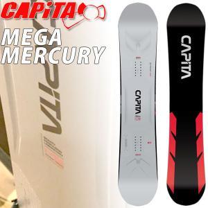 17-18 CAPITA / キャピタ THE OUTSID...