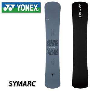 18-19 YONEX/ヨネックス SLEEK スリーク レディース 板 スノーボード 2019 型落ち|breakout