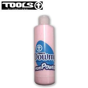 TOOLS /ツールス ウエットスーツソフナー 柔軟剤 DOWMY ウエットスーツ&ドライスーツ用