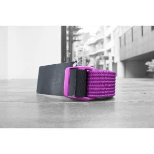 アークテリクス コンベヤー ベルト スミレ パープル 紫 / ARC'TERYX CONVEYOR BELT [SUMIRE]|breaks-general-store