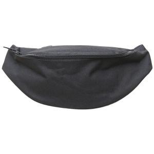 バッグベース ベルト バッグ ウエストバッグ ブラック / BAGBASE BELT BAG [BLACK]|breaks-general-store
