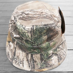 US カーハート ファークレスト バケット ハット リアルツリー / CARHARTT FIRCREST BUCKET HAT [REALTREE]|breaks-general-store