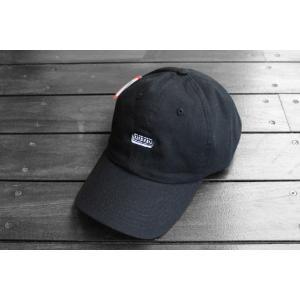 シガレット ゾンビ フード キャップ 帽子 / CIGARETTE ZOMBIE FOOD CAP|breaks-general-store