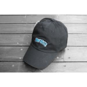 シガレット ノー チル キャップ 帽子 / CIGARETTE NO CHILL CAP|breaks-general-store