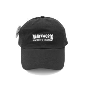 シガレット プリント ウォーズ キャップ 帽子 / CIGARETTE PRINT WARS CAP|breaks-general-store