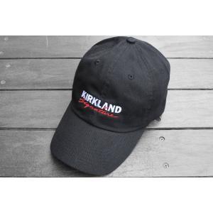 シガレット バイ イン ヴォーク キャップ 帽子 / CIGARETTE BUY IN BULK CAP|breaks-general-store