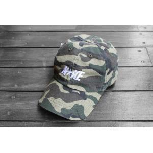 シガレット ナイキ スター エイプ カモ 迷彩 キャップ 帽子 / CIGARETTE NAI-KE STA CAP CAMO|breaks-general-store