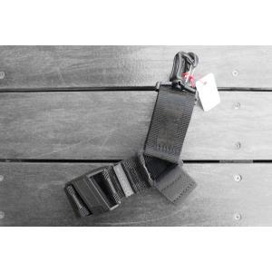ディスピッチ シュー ストラップ シューズ USA製 / DSPTCH SHOE STRAPS|breaks-general-store