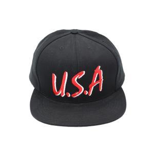 フェルトレーガー ストレイト アウト オブ ブルックリン スナップバック キャップ 帽子 アウタ / FELTRAIGER STRAIGHT OUT OF BROOKLYN SNAPBACK CAP N.W.A|breaks-general-store