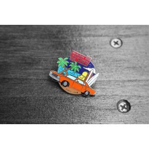 インアンドアウト バーガー 2016 コレクターズ ピンズ / IN-N-OUT 2016 COLLECTORS PIN|breaks-general-store