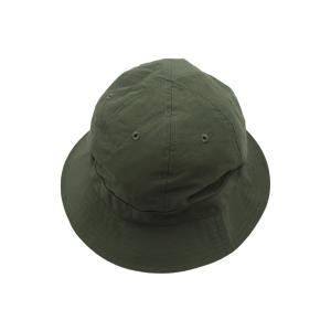 ジェイクルー サンセーフ バケットハット オリーブ カーキ / J.CREW SUN-SAFE BUCKET HAT OLIVE|breaks-general-store