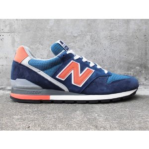 ジェイクルー X ニューバランス M996 JC1 USA製 アメリカ製 /J.CREW X NEW BALANCE M996JC1 MADE IN USA|breaks-general-store