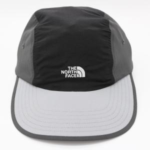 日本未発売 ザ ノースフェイス 92 レイジ ボール キャップ / THE NORTH FACE 92 RAGE BALL CAP [TNF BLACK/MID GREY MULTI] breaks-general-store