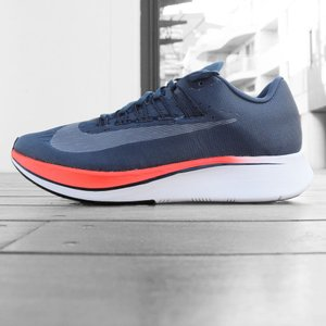 ナイキ ズームフライ / NIKE ZOOM FLY [880848-400]|breaks-general-store