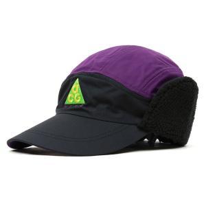 ナイキ エーシージー テイルウインド キャップ / NIKE ACG TAILWIND CAP [AR0497-011] breaks-general-store