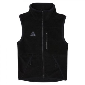 ナイキ エーシージー NSW ベスト / NIKE ACG NSW VEST [AT5498-012]|breaks-general-store