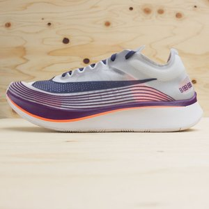 ナイキ ズームフライ SP / NIKE ZOOM FLY SP [AA3172-500]|breaks-general-store