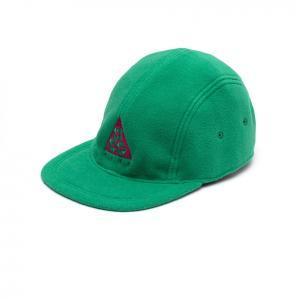ナイキ エーシージー AW84 フリースキャップ グリーン  / NIKE ACG AW84 FLEECE CAP [BV1050-319]|breaks-general-store