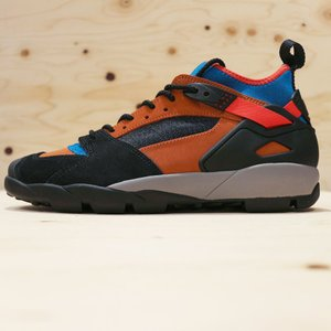 ナイキ エーシージー エア リバデルチ  / NIKE ACG AIR REVADERCHI [AR0479-005]|breaks-general-store