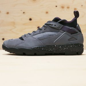 ナイキ エーシージー エア リバデルチ  / NIKE ACG AIR REVADERCHI [AR0479-004]|breaks-general-store