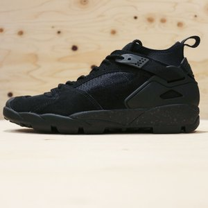 ナイキ エーシージー エア リバデルチ  / NIKE ACG AIR REVADERCHI [AR0479-002]|breaks-general-store