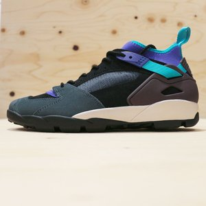 ナイキ エーシージー エア リバデルチ  / NIKE ACG AIR REVADERCHI [AR0479-003]|breaks-general-store
