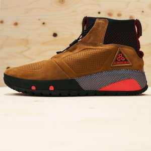 ナイキ エーシージー ラックル リッジ  / NIKE ACG RUCKEL RIDGE [AQ9333-226]|breaks-general-store