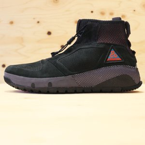 ナイキ エーシージー ラックル リッジ  / NIKE ACG RUCKEL RIDGE [AQ9333-002]|breaks-general-store