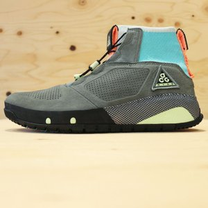 ナイキ エーシージー ラックル リッジ  / NIKE ACG RUCKEL RIDGE [AQ9333-900]|breaks-general-store
