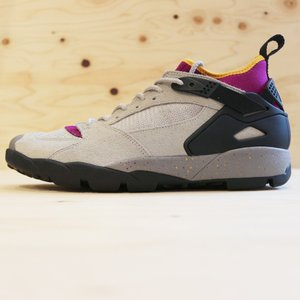 ナイキ エーシージー エア リバデルチ  / NIKE ACG AIR REVADERCHI [AR0479-001]|breaks-general-store