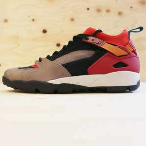 ナイキ エーシージー エア リバデルチ  / NIKE ACG AIR REVADERCHI [AR0479-600]|breaks-general-store