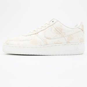 ナイキ エア フォース 1 07 プレミアム 3 / NIKE AIR FORCE 1 07 PREMIUM 3 [AT4144-100]|breaks-general-store