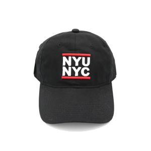 ニューヨーク ユニバーシティ X ゲーム ヘッドウェア