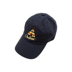ペンドルトン イエローストーン ナショナル パーク ベースボール キャップ 帽子 / PENDLETON YELLOWSTONE NATIONAL PARK BASEBALL BB CAP DAD HAT breaks-general-store