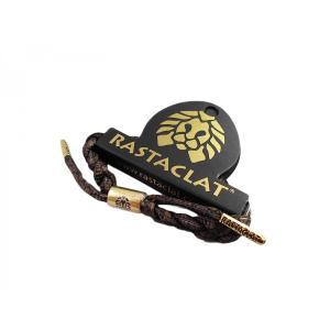 ラスタクラット シューレース ブレスレット スネーク ヘビ柄 / RASTACLAT SHOELACE BRACELET SNAKE breaks-general-store