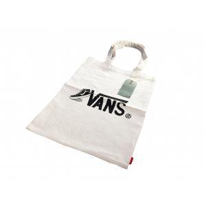 バンズ X ダブルタップス スケートハイ スケハイ エコバッグ トートバッグ カバン / VANS X WTAPS SK8HI ECO TOTE BAG|breaks-general-store