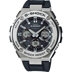 G-SHOCK 腕時計 【GST-W110-...の関連商品10