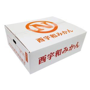 愛媛県産みかん 5kg NM-5 お歳暮 お返し 冬ギフト 送料無料 breezebox