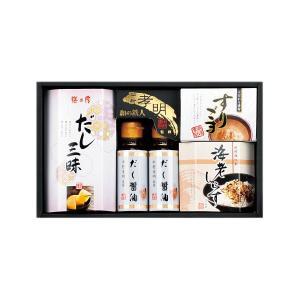 中村孝明監修 調味料&和のアソートギフト NKM-CO 内祝い お返し 引出物 結婚 出産 快気祝い 香典返し|breezebox