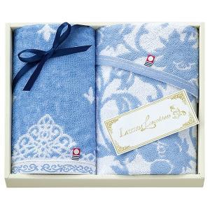 今治 ラクシズム タオルセット LX5915 内祝い お返し 引出物 結婚 出産 快気祝い 香典返し|breezebox