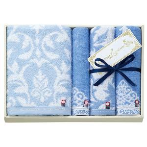 今治 ラクシズム タオルセット LX5950 内祝い お返し 引出物 結婚 出産 快気祝い 香典返し|breezebox