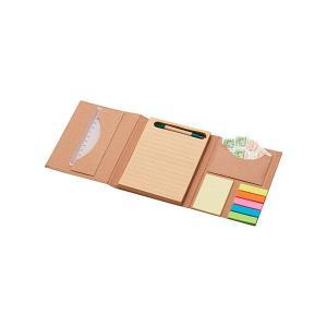 包装・のし無料*エコメモキャリーDX 5135 (お返し 結婚 出産 快気 法事 香典返し)|breezebox