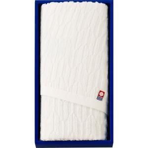 包装・のし無料*今治製タオル ジャガードフェイスタオル IMS52006 (お返し 結婚 出産 快気 法事 香典返し)|breezebox