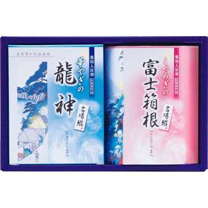 包装・のし無料*名湯綴 薬用入浴剤セット TML-05 (お返し 結婚 出産 快気 法事 香典返し) breezebox