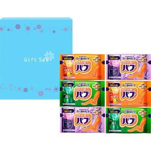 包装・のし無料*バブ6錠 BB-6N (お返し 結婚 出産 快気 法事 香典返し) breezebox